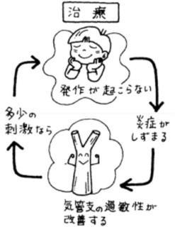 zensoku2.jpg